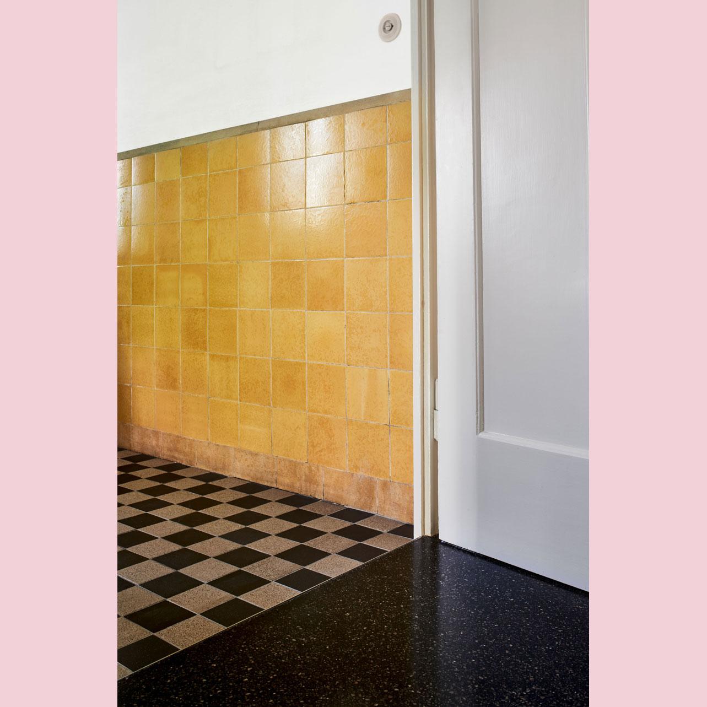 Bonhag de rosa architektur innenarchitektur for Innenarchitektur erlangen